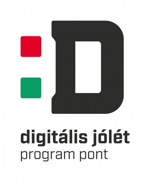 DJP program pont